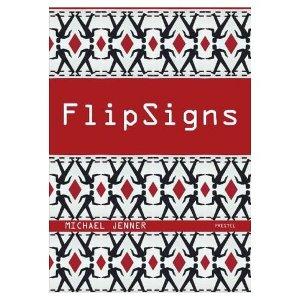 Flip Sign